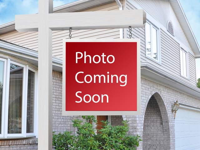 10505 SE Cliff Place, Unit C Bellevue